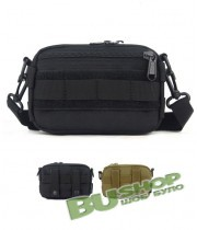 Подсумок Bag Kit Tool Utility Waist Shoulder M.O.L.L.E.