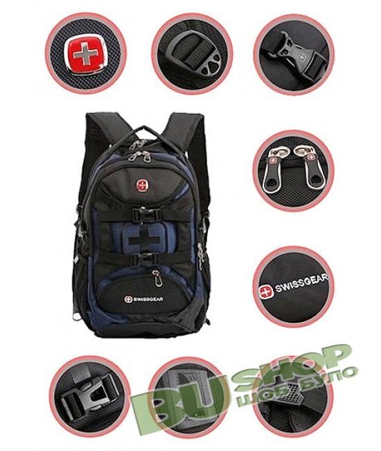 Рюкзак SwissGear  30L
